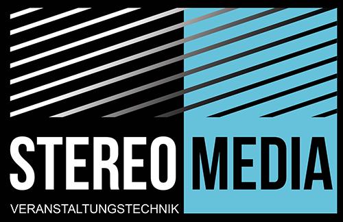 stereomedia-logo